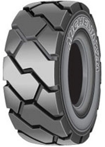 Anvelopa camion  Michelin Stabil X Xzm 5//R8 111A5