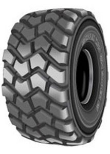 Anvelopa camion  Michelin Xad 65-1 Super 750/65R25 190B
