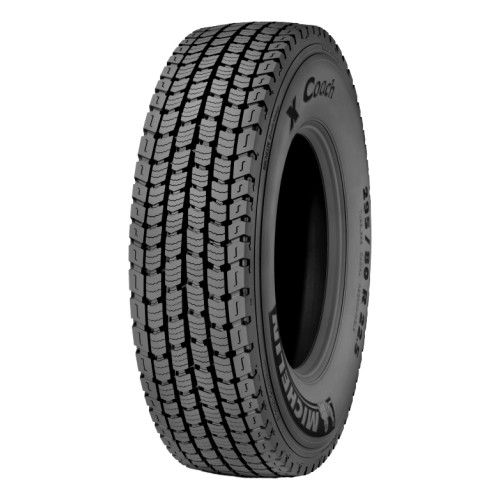 Anvelopa  MICHELIN X Coach XD 295/80R22.5 152M