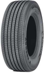 Anvelopa Tractiune Michelin X Energy Xf 315/60R22.5 154/148L