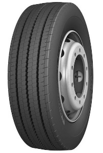 Anvelopa  Michelin X Incity Xzu 275/70R22.5 148/145J