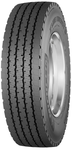 Anvelopa  Michelin X Line Energy D 315/70R22.5 154/150L