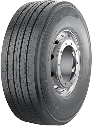 Anvelopa Directie Michelin X Line Energy F 385/55R22.5 160K