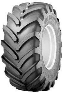 Anvelopa camion  Michelin Xm47 445/70R24 151G