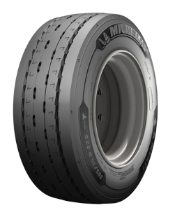 Anvelopa  Michelin X Multi T2 235/75R17.5 143/141J