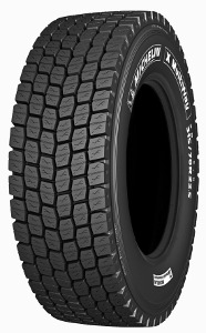 Anvelopa  Michelin X Multiway Xd 295/60R22.5 150/147K