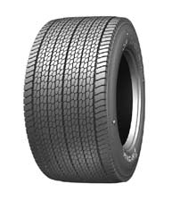 Anvelopa Tractiune Michelin X One Xdu 455/45R22.5 166J