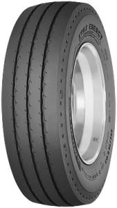 Anvelopa  Michelin Xta2 Energy 285/70R19.5 150/148J
