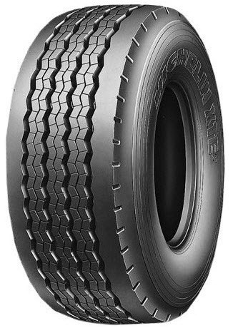 Anvelopa Trailer Michelin XTE2+ 235/75R17.5 143/141J