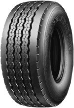 Anvelopa  Michelin Xte2 245/70R19.5 141/140J