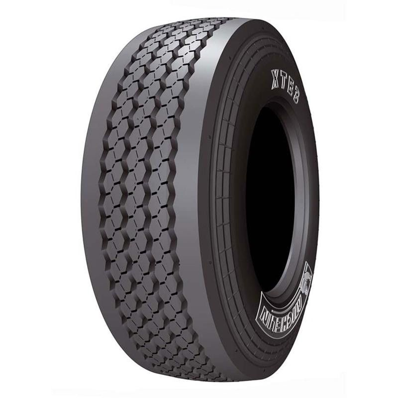 Anvelopa Trailer MICHELIN XTE3 385/65R22,5 160J