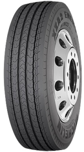 Anvelopa  Michelin Xza2 Energy 295/60R22.5 150/147K