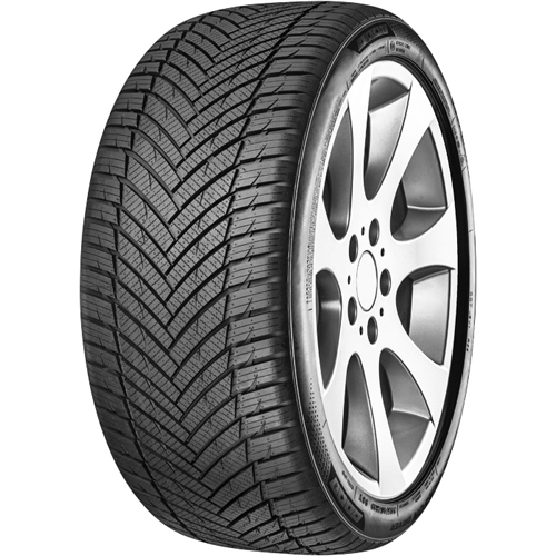 Anvelopa All Season Minerva All Season Master 225/45R18 95W