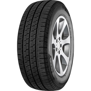 Anvelopa All Season Minerva All Season Van Master 205/65R16C 107/105 T*