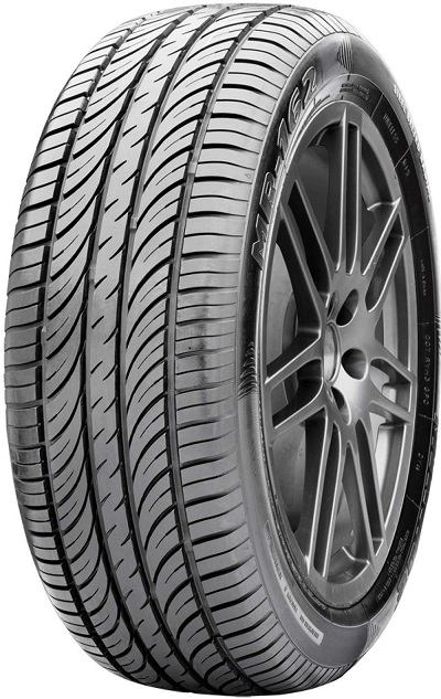Anvelopa Vara Mirage MR-162 205/55 R16 91V