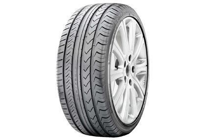 Anvelopa Vara Mirage HP 172 215/60R17 96H
