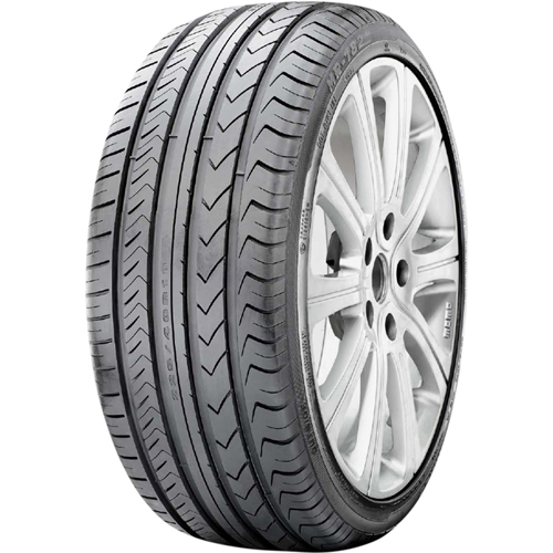 Anvelopa All Season Mirage MR 182 245/40R18 97W
