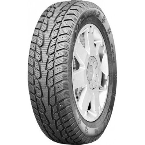 Anvelopa Iarna Mirage MR-W662 225/55R17 101H