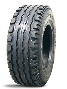 Anvelopa camion  Multistar Imp-01 12.5/80R18 146A8