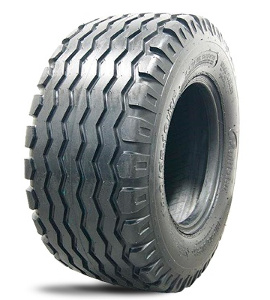 Anvelopa camion  Multistar Imp-05 Super 500/50R17 157A8