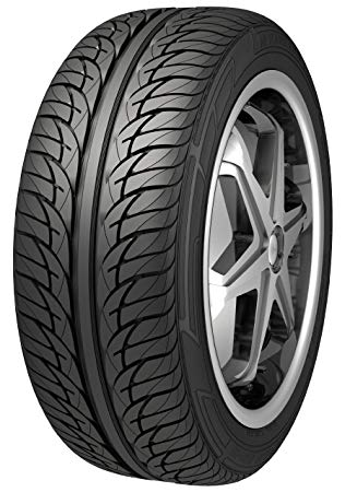 Anvelopa Vara Nankang Sp 5 Xl 255/55R18 109V