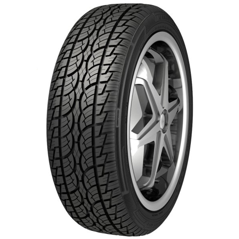 Anvelopa Vara NANKANG SP7 DOT0111 225/65R17 102V