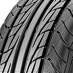Anvelopa Vara Nankang Toursport Xr611 155/70R12 77T