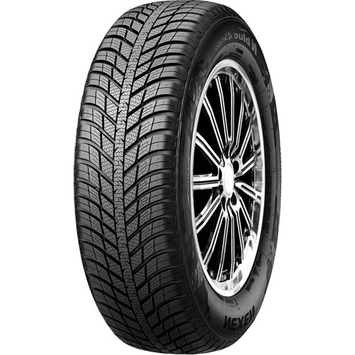 Anvelopa All Season Nexen NBLUE 4 SEASON 185/60R14 82T