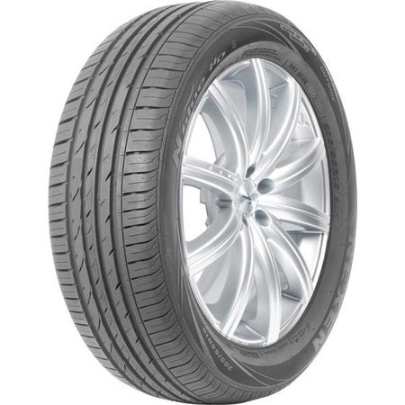 Anvelopa Vara Nexen N-Blue HD 205/55R16 91V