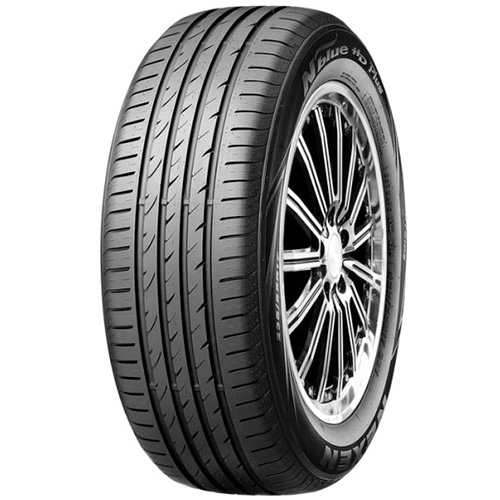 Anvelopa Vara Nexen N-Blue HD Plus /55R16 87V