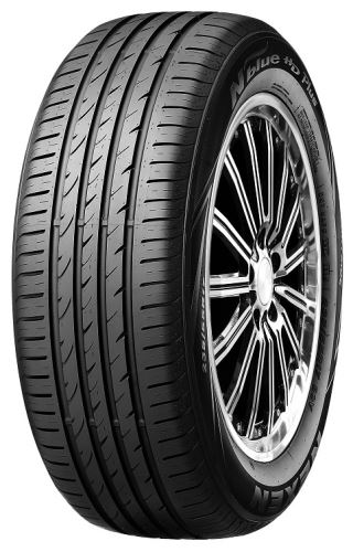 Anvelopa Vara Nexen Nblue-hd+ 215/60R17 96H