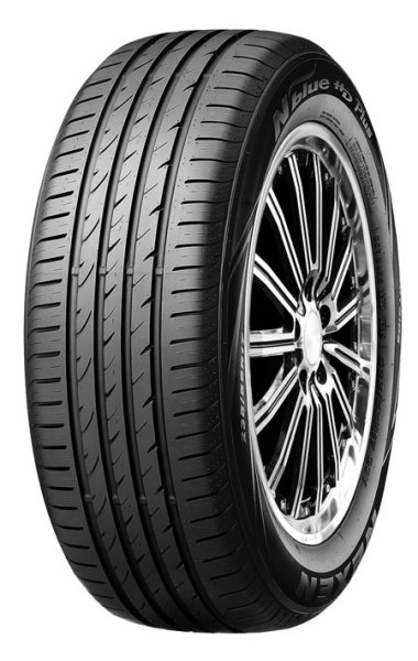 Anvelopa Vara Nexen N Blue HD Plus XL 195/65R15 95T