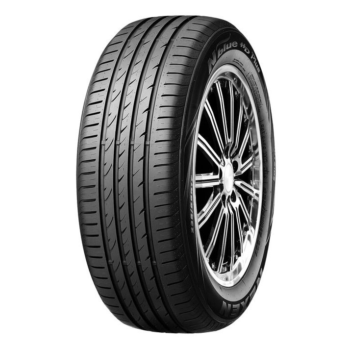 Anvelopa Vara Nexen N`blue HD Plus 155/80R13 79T