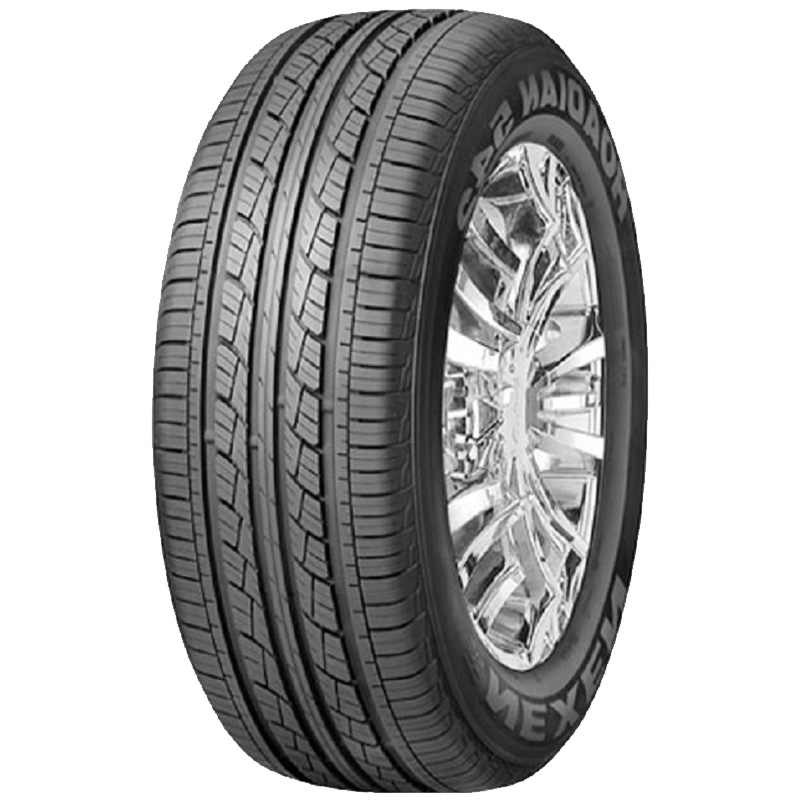 Anvelopa All Season Nexen Roadian 542 XL 255/55R19 109V