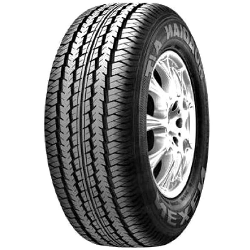Anvelopa All Season Nexen Roadian A/T 205/70R15C 104/102T