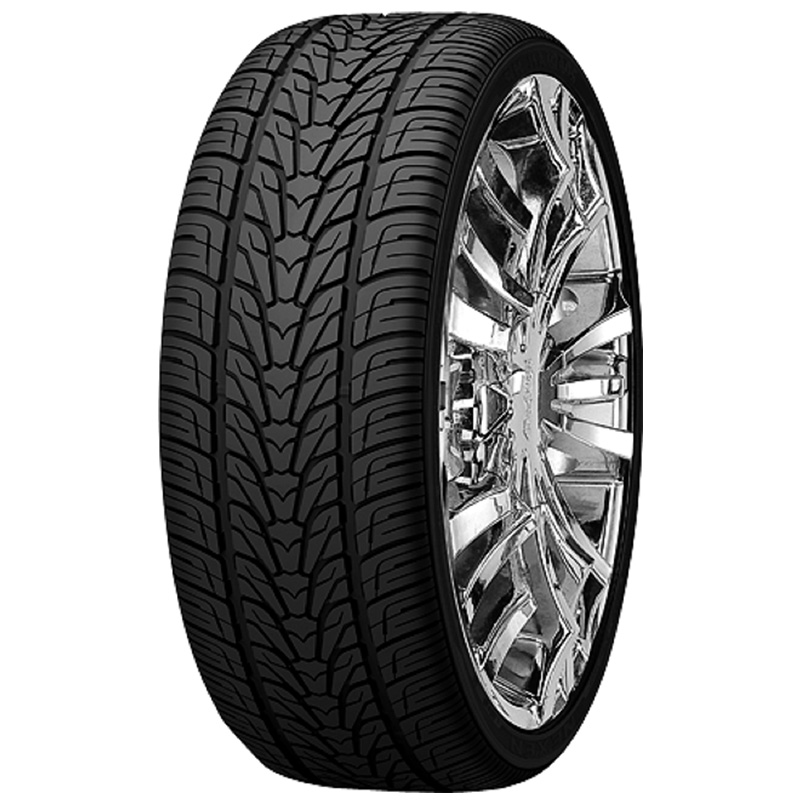Anvelopa All Season Nexen Roadian HP 255/50R20 109V