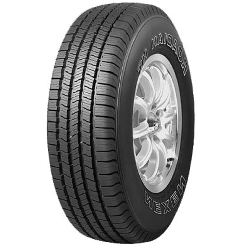 Anvelopa All Season Nexen Roadian HT 265/65R17 112S