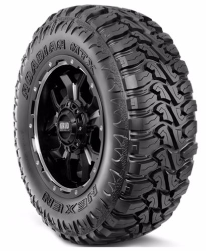 Anvelopa All Season Nexen  135/25R12 68H2