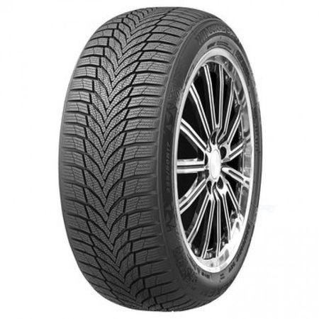 Anvelopa Iarna Nexen winguardsport2xl 225/45R17 94V