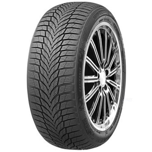 Anvelopa Iarna Nexen Winguard Sport 2 XL 225/55R17 101V