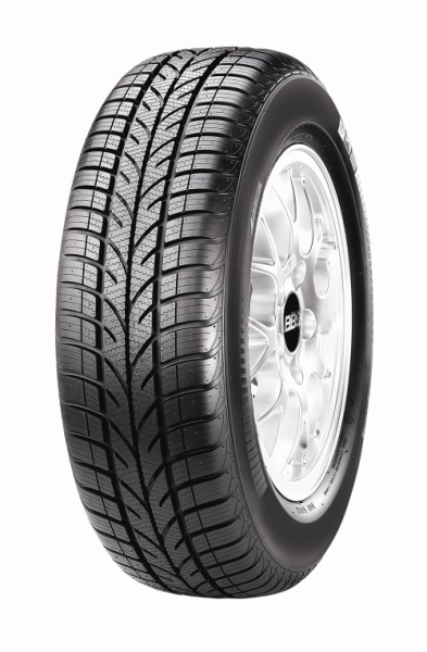 Anvelopa All Season NOVEX ALL SEASON XL 165/70R14 85T