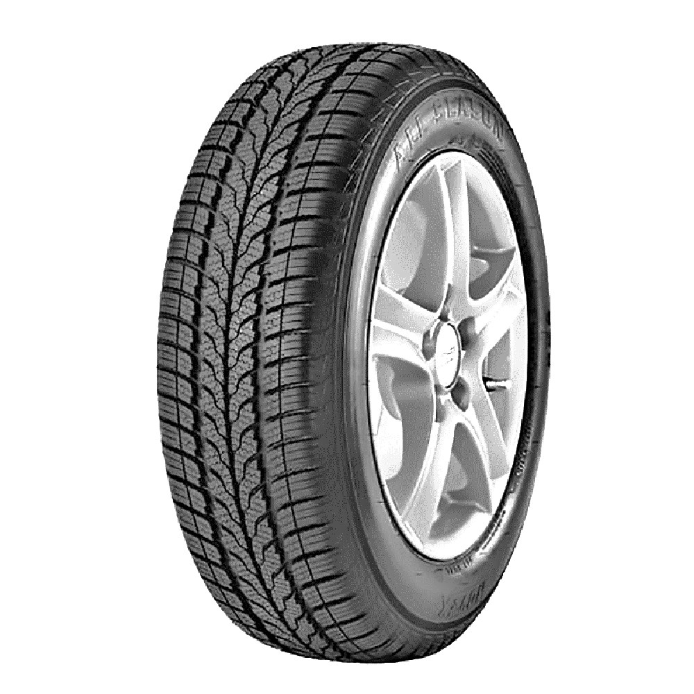 Anvelopa All Season Novex 205/60R15 95H