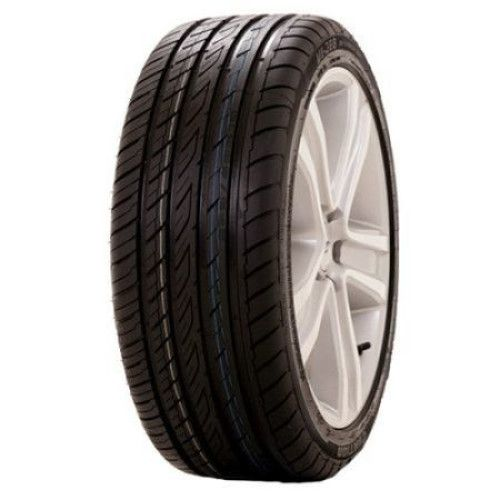 Anvelopa Vara OVATION VI-388 185/55R16 83V