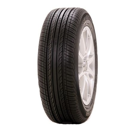 Anvelopa Vara OVATION VI-682 155/65R13 73T