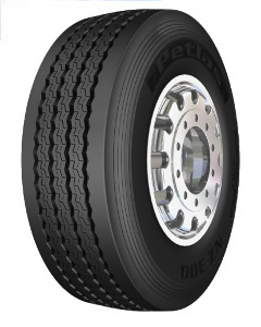 Anvelopa Trailer Petlas Nz300 435/50R19.5 160J