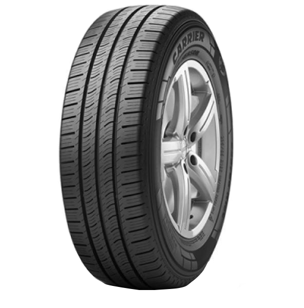 Anvelopa All Season Pirelli  Carrier All Season  215/60R17C 109T