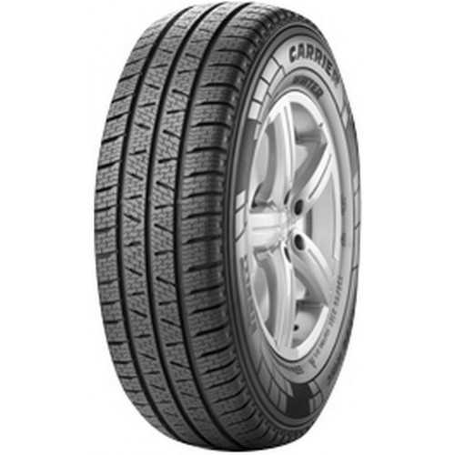 Anvelopa Iarna PIRELLI WINTER CARRIER  225/75R16C 118/116R