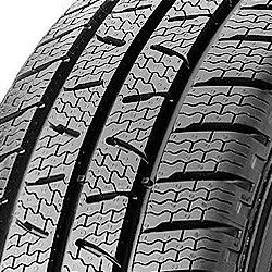 Anvelopa Iarna Pirelli Carrier Winter 225/75R16 118/116R