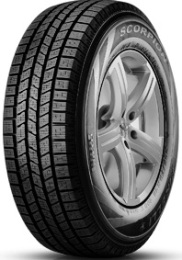 Anvelopa Iarna Pirelli Scorpion Ice Rof Xl 325/30R21 108V