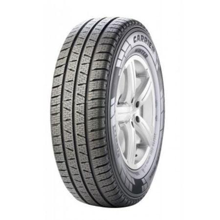Anvelopa Iarna Pirelli Carrier Winter 225/75R16C 118R